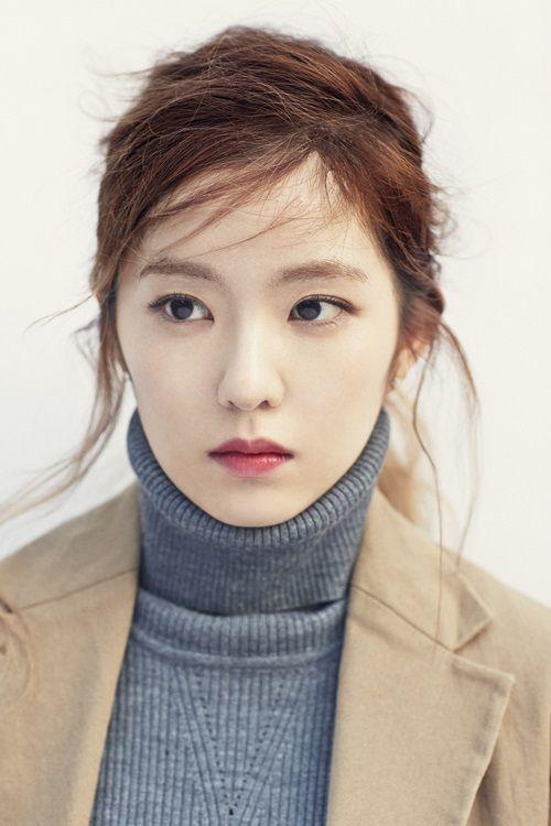 Super 17 Best Ideas About Red Velvet Band On Pinterest Red Velvet Hairstyle Inspiration Daily Dogsangcom