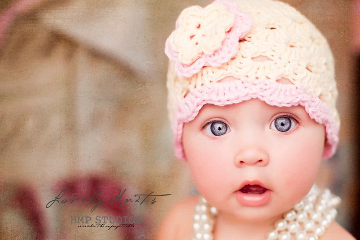 Girls & pearls