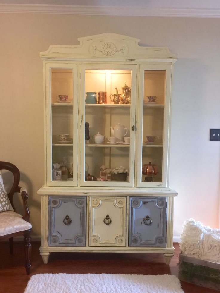 37 Best The Shabby Chic Home Images On Pinterest Shabby Chic Style Pottery Barn Style And Dresser
