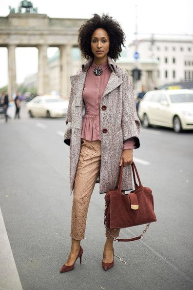 Best 50 German Street Style Images On Pinterest Women 39 S
