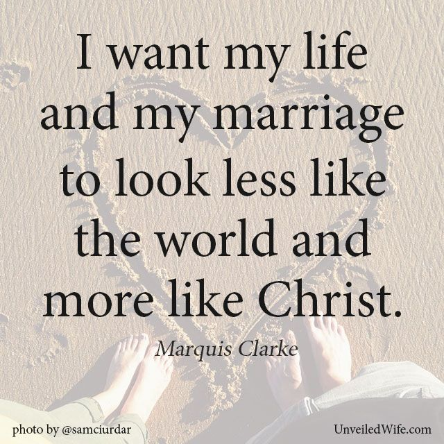 Christian Marriage Quotes Interesting 135 Best Marriage Images On Pinterest  Families Happy Marriage And . Inspiration