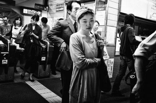 From Tatsuo Suzuki Gallery http://justatoy.pixu.com/gallery/all