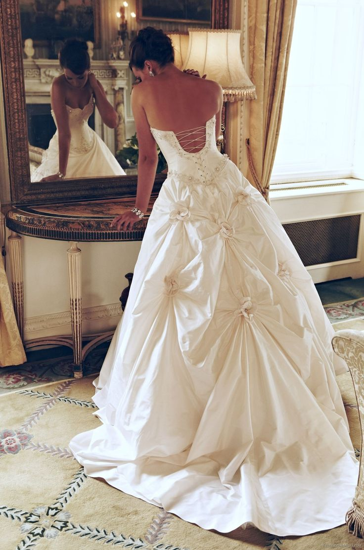 54 best A night at the theatre / Musical Theatre wedding inspiration ...