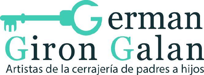 #CerrajerosUrgente #24horas en #Leon