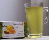 How to make weed tea  super stoney:   Ingredients:    1/2 cup of marijuana leaves  4 cups of water  4 oz of whole milk  2 tea bags of your choice  4 oz of cannabutter  honey