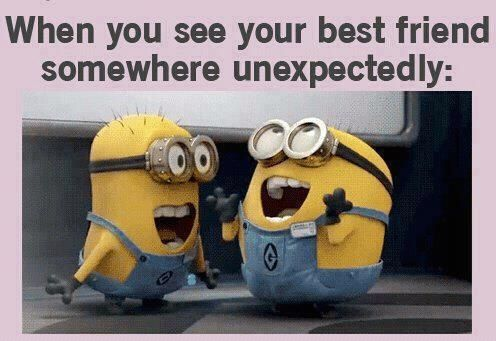 despicable me quotes, funny, best, sayings, friend | Favimages.net