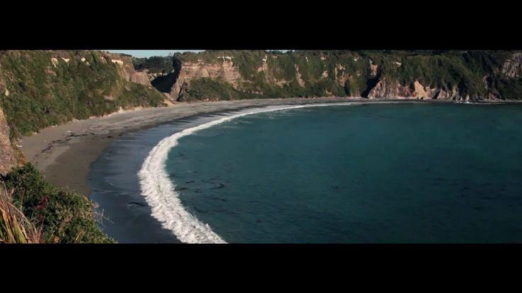 """Este es """"Archipielago de Chiloe"""" de descubrefilms en Vimeo, el hogar de los videos de alta calidad y de las personas que los adoran."""