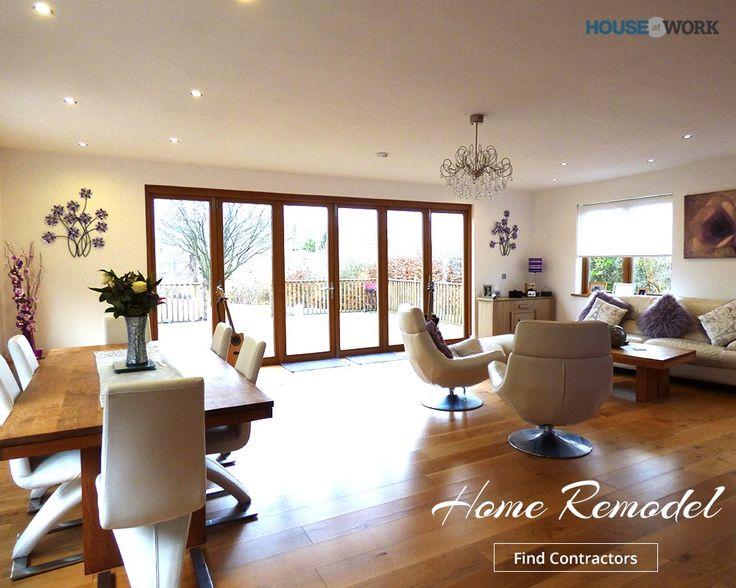 27 best Home Remodeling images on Pinterest | Home remodeling ...