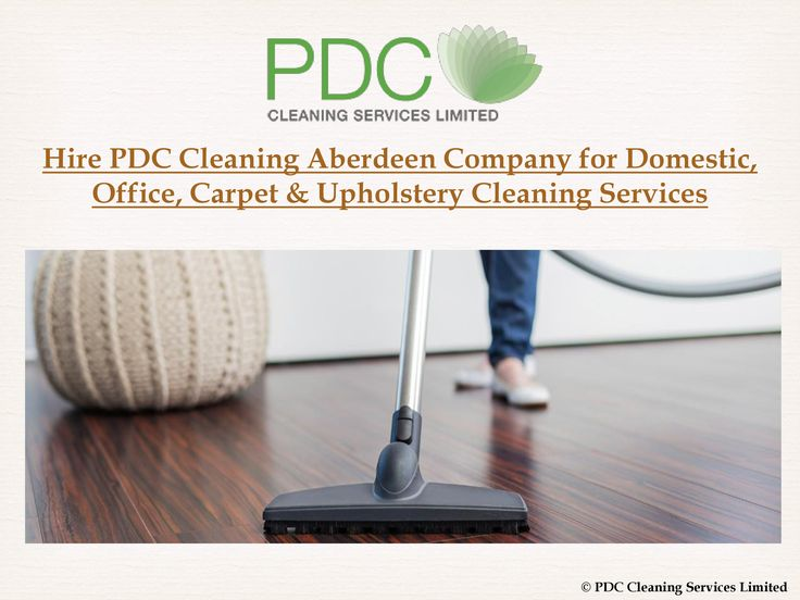 17 best ideas about Home Cleaning Services on Pinterest   Office cleaning  companies  Cleaning services and Residential cleaning services. 17 best ideas about Home Cleaning Services on Pinterest   Office