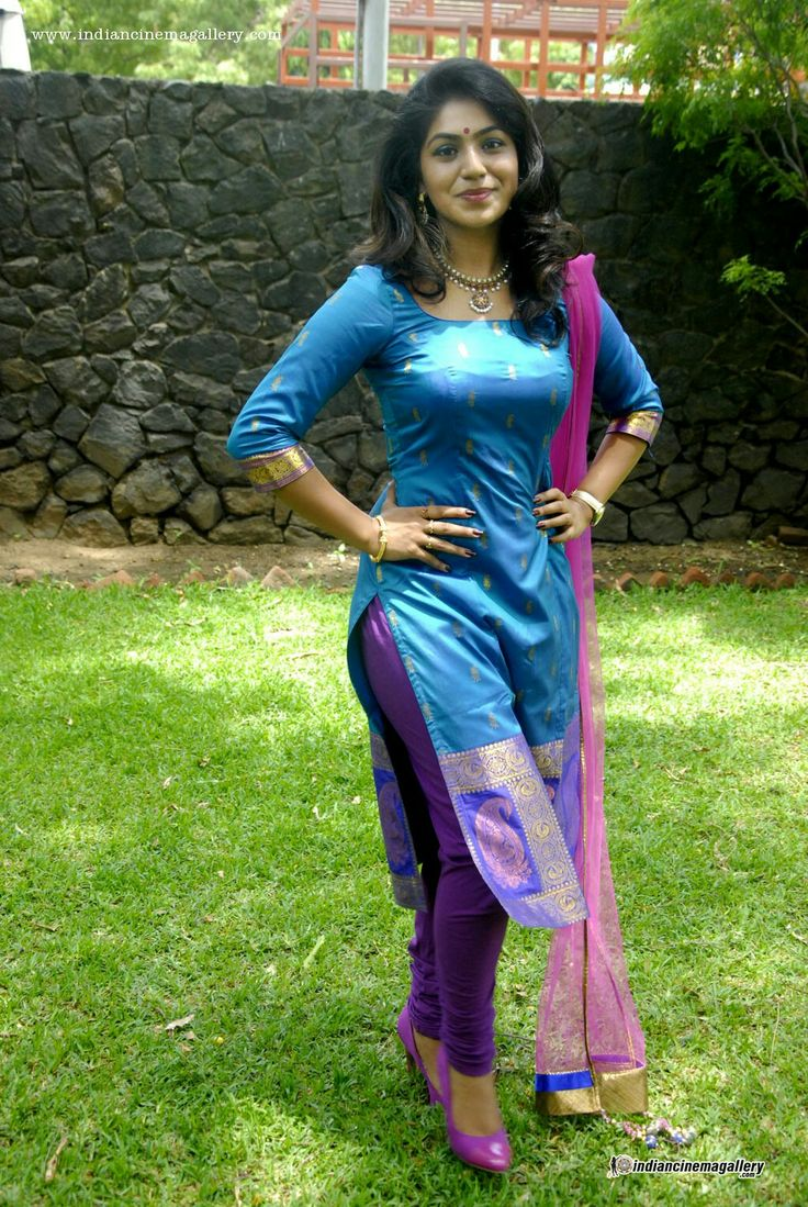 136 Best Salwar Images On Pinterest  Awesome, Beautiful -8073