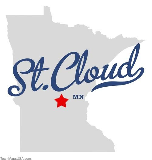 Image result for saint cloud mn
