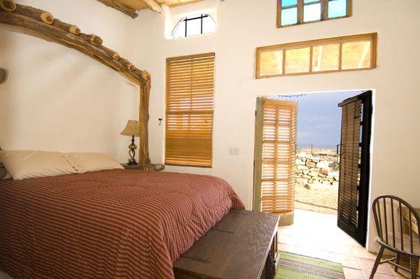 Hotels In Terlingua Rouydadnews Info