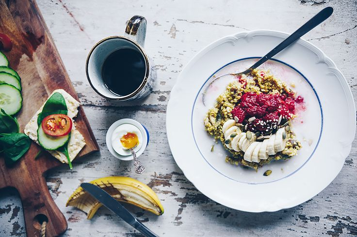 Hur bra som helst - Recept, hälsa och välmående utan pekpinnar