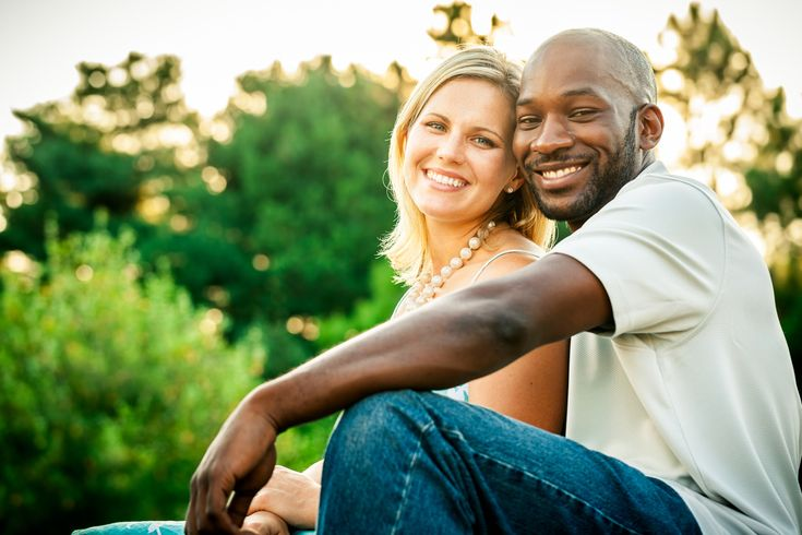best dating sites for early 20s