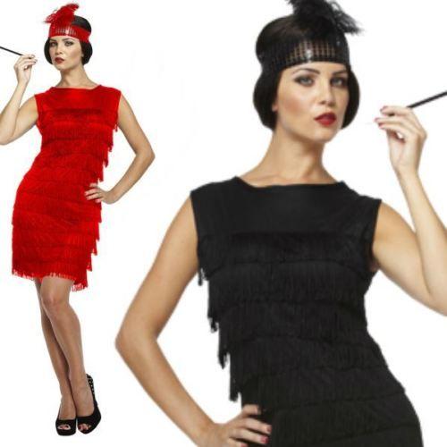 Best 20 Costume Charleston Ideas On Pinterest Costume Des Ann Es 1920 Costume Gatsby And
