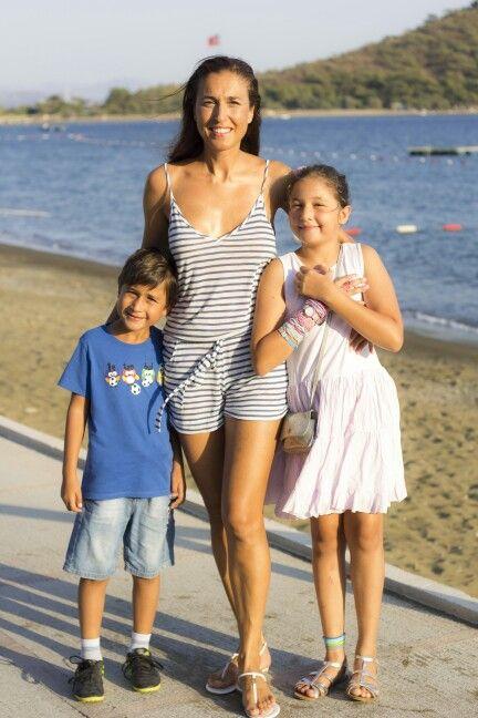 #mom #kidsphotography # family #cocukfotografcisi #yesimsaracerphotography