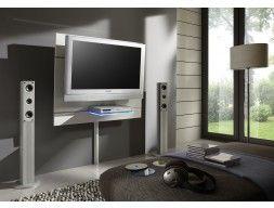 die besten 25 kabel organisieren ideen auf pinterest organisationsprojekte kabel und bewegen. Black Bedroom Furniture Sets. Home Design Ideas