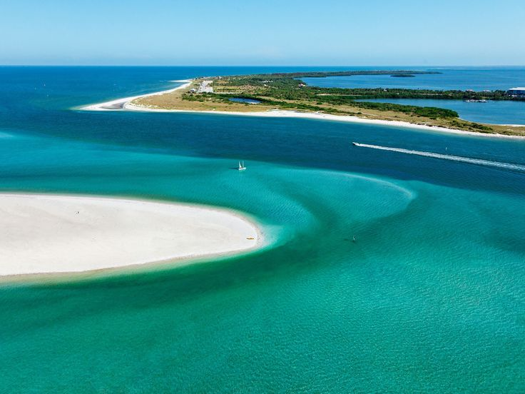 east coast beaches family friendly. the 10 best beaches in florida east coast family friendly y