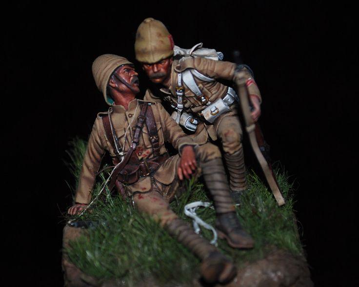 The Last Request Spion Kop 1899 by Bill Horanhttps://grahamwatkinsauthor.wordpress.com/2015/03/13/a-white-mans-war-coming-soon/