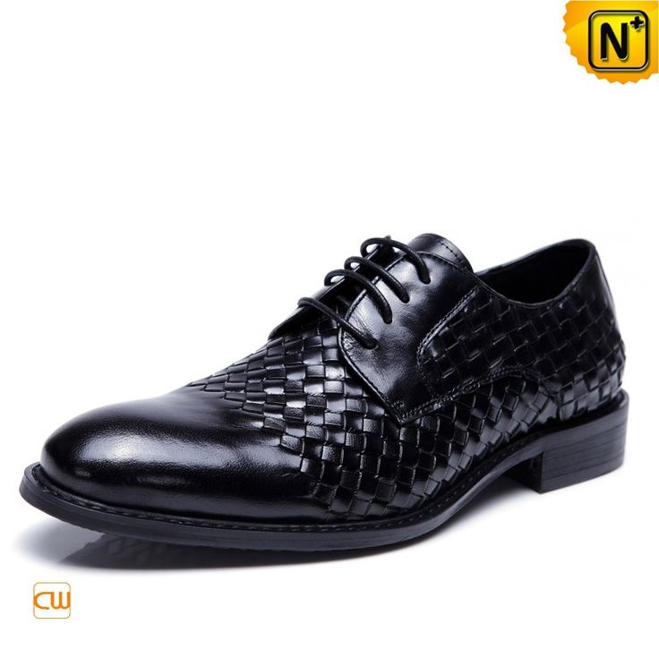 www.cwmalls.com PayPal Available (Price: $205.89) Email:sales@cwmalls.com; Mens Handmade Italian Leather Oxfords Shoes Black CW761326 Stylish genuine Italian leather shoes for men crafted from handmade braided cow leather, leather dress oxfords shoes in black perfect for worn at smart casual or more formal events!