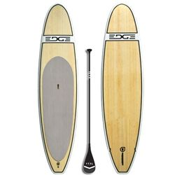 bamboo paddle board, bamboo paddleboard for sale