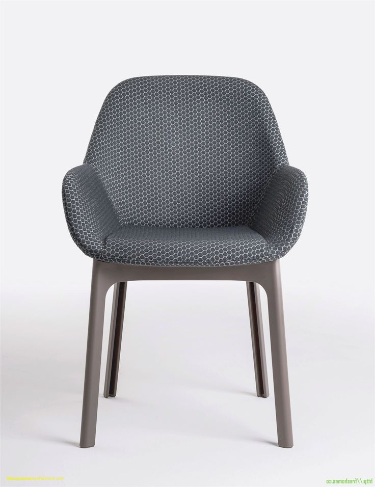 Awesome Fauteuil Club Cocktail Scandinave Chaise Reupholster Furniture Transforming Furniture
