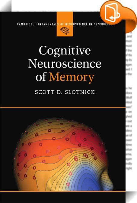 210 best psychology images on pinterest cognitive neuroscience of memory within the last two decades the field of cognitive neuroscience has fandeluxe Choice Image