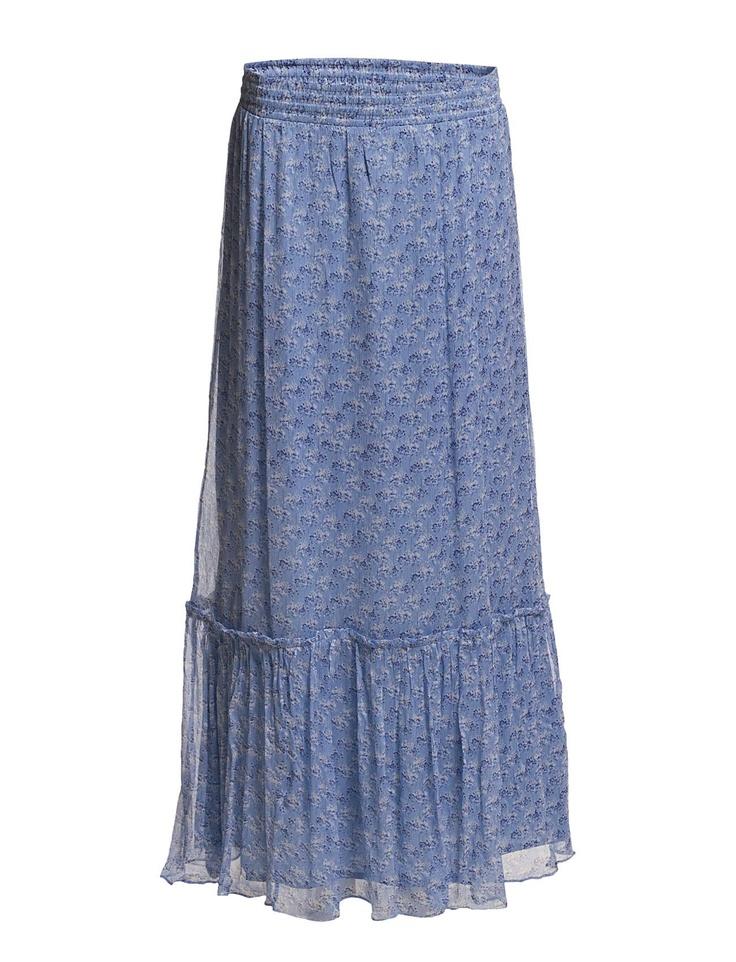 Noa Noa - Skirt,Long