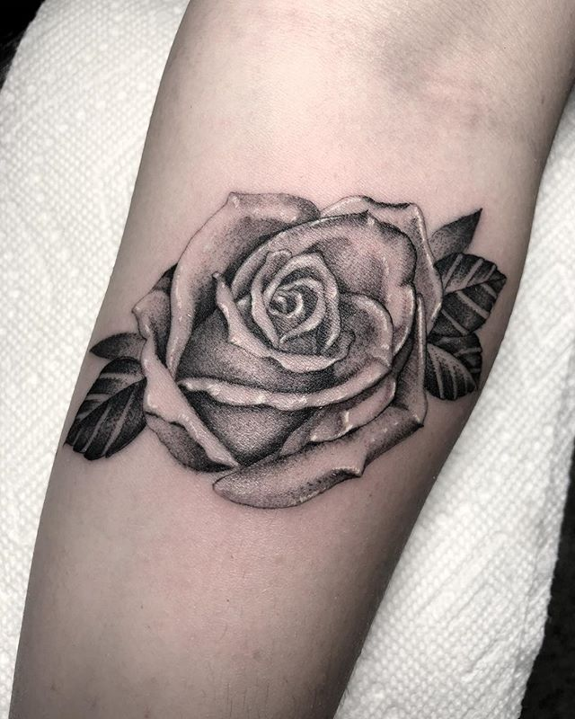 Tattoo By Felix Finch From Fine Tattoo Work Orange Ca Fine Line Tattoos Tattoo Work Line Tattoos