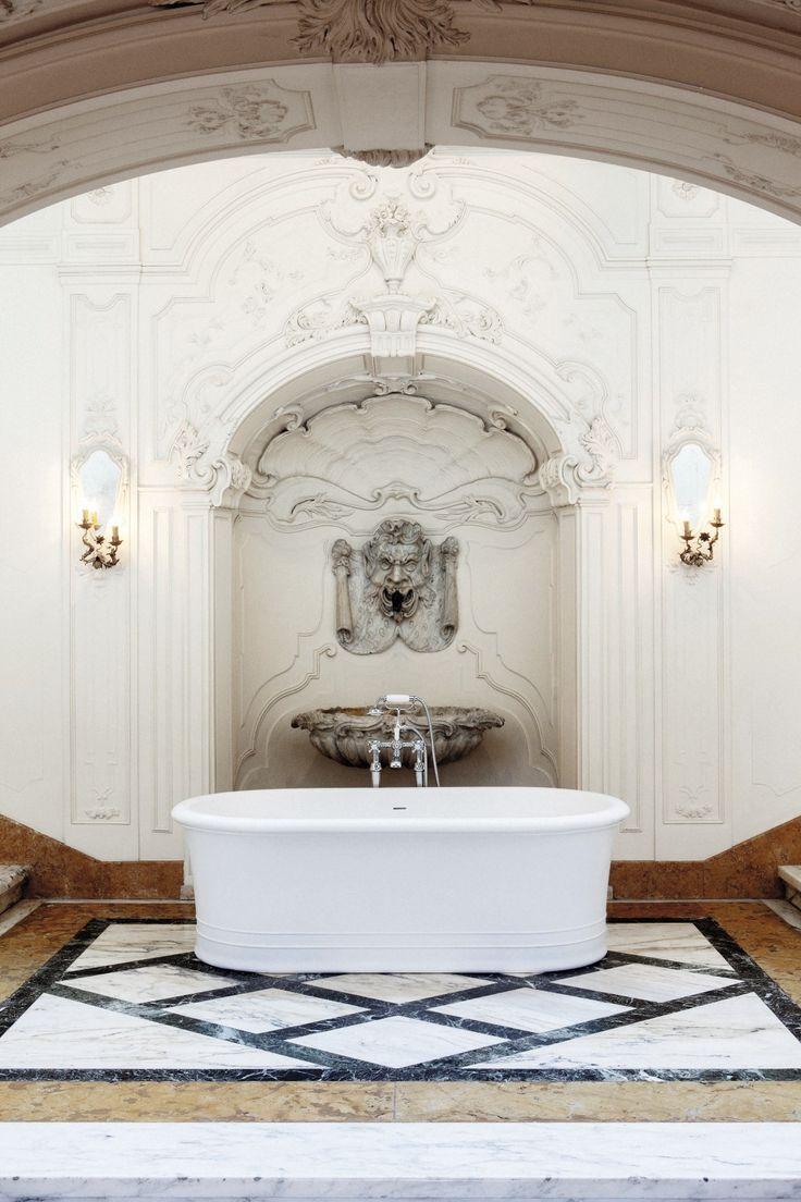29 besten Jacuzzi / Küvetler / Duş Sistemleri Bilder auf Pinterest ...