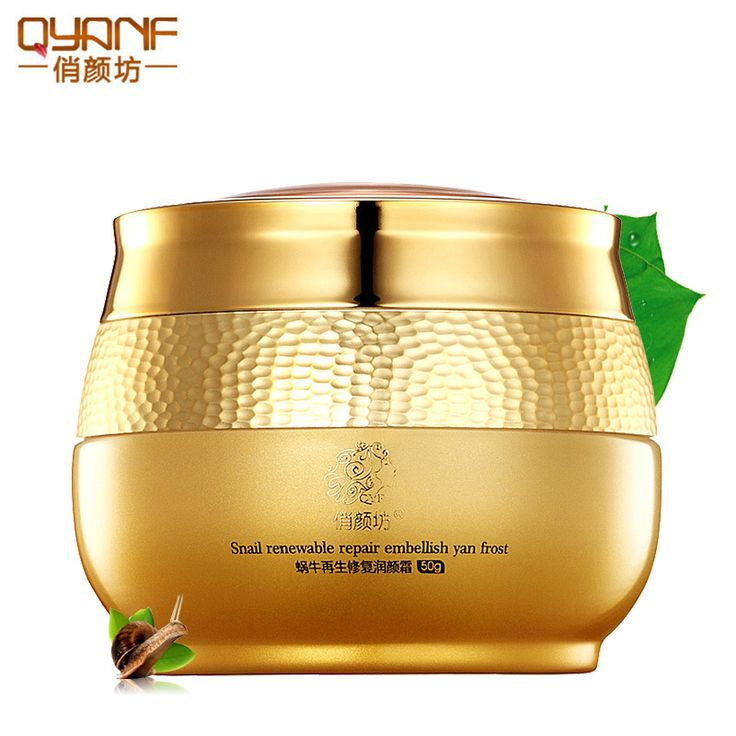 QYANF Whitening Snail Cream Face Care Skin Treatment Acne Pimples Reduce Scars Moisturizing Anti Wrinkle Face Lift Firming Cream Nail That Deal http://nailthatdeal.com/products/qyanf-whitening-snail-cream-face-care-skin-treatment-acne-pimples-reduce-scars-moisturizing-anti-wrinkle-face-lift-firming-cream/ #shopping #nailthatdeal