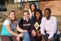 Full Ride Scholarships Based on Merit all over the US