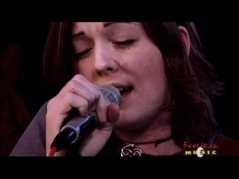 Brandi Carlile - What Can I Say (Live)
