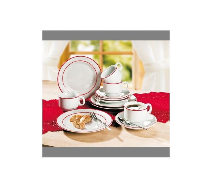 Servis kávový,12 dílů | vyprodej-slevy.cz #vyprodejslevy #vyprodejslecycz #vyprodejslevy_cz #home #kitchen #kuchyn #doplnky