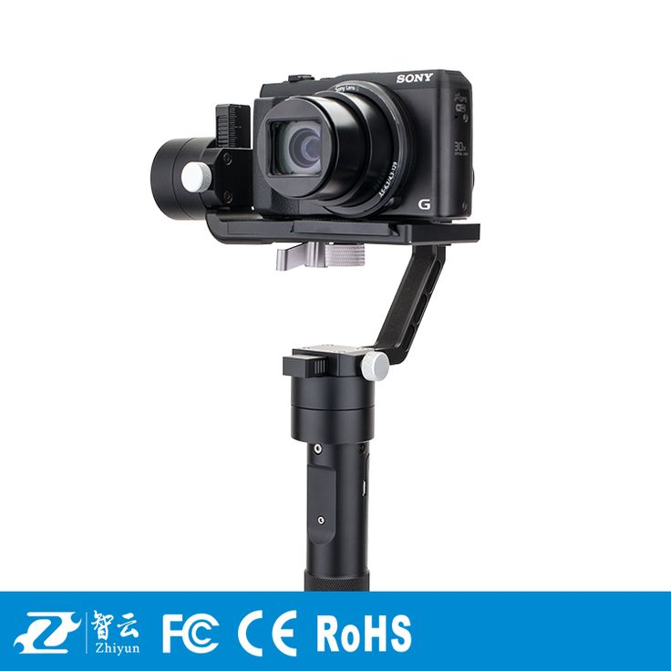 F19238 Zhiyun Crane M 3 axis Handheld Stabilizer Gimbal for DSLR Cameras Support 650g Smartphone Gopro 3 Xiaoyi Action camera   Tag a friend who would love this!   FREE Shipping Worldwide   Get it here ---> https://shoppingafter.com/products/f19238-zhiyun-crane-m-3-axis-handheld-stabilizer-gimbal-for-dslr-cameras-support-650g-smartphone-gopro-3-xiaoyi-action-camera/