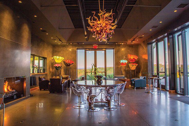Walla Walla, Washington's Premier Wine Destination, is Getting Even Better