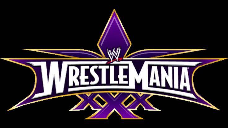 Backstage News on WrestleMania XXX - http://www.wrestlesite.com/wwe/backstage-news-wrestlemania-xxx/
