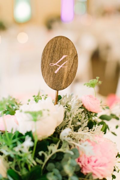 Simple Yet Elegant Wedding Ideas : Best images about design table number ideas on mercury glass wedding and