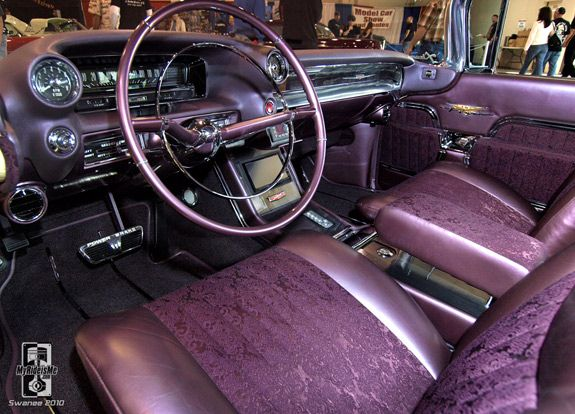 117 best stuff for my car images on pinterest car interiors pimped out cars and bespoke cars. Black Bedroom Furniture Sets. Home Design Ideas
