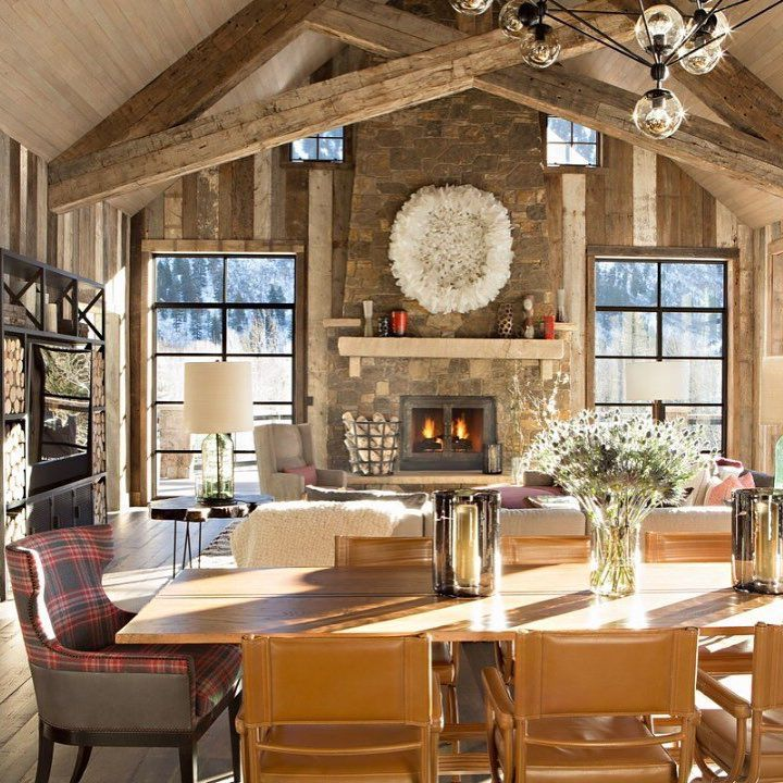 Mountain Home Decor: 146 Best Cottage Life In Muskoka Images On Pinterest