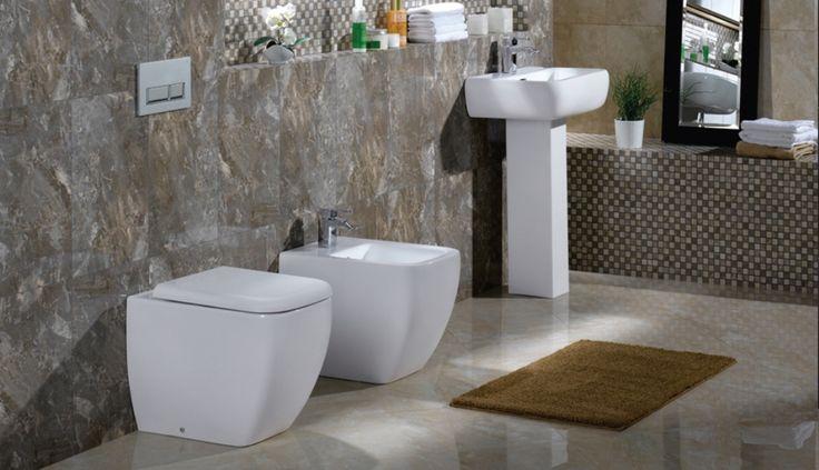 Bathroom Sink Designs India