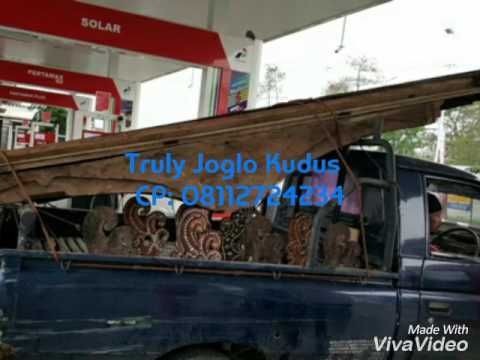 Truly joglo presents a custom carved Gazebo / pergola. Size 300cm X 300cm 3 meters tall. Column 20x20cm. Recycling teak wood to be masterpiece of arts. Suitable for your home, garden, villa or even office. Welcome individual end-user or parties reseller. Capacity tens of unit stock.  Info & Inquiry: Whatsapp: 08112724234 (+628112724234) Facebook: Arif Joglo Java Bali email: glossarif@yahoo.co.id Www.trulyjoglohouse.blogspot.co.id