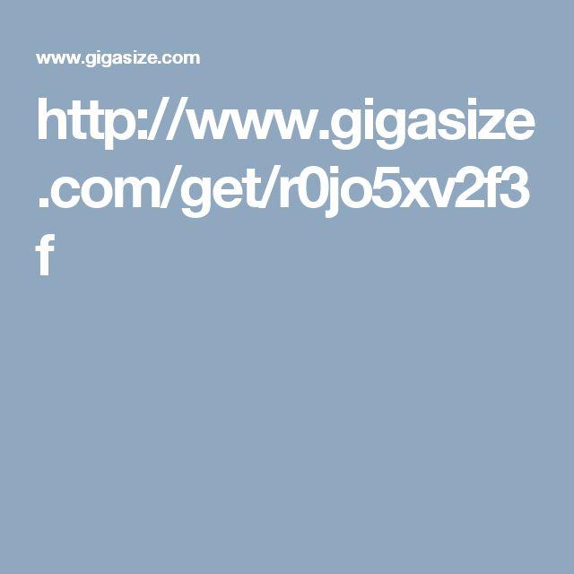 http://www.gigasize.com/get/r0jo5xv2f3f