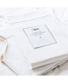 Rialto Egyptian Cotton sheet sets