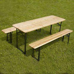 Best 20+ Table chaise de jardin ideas on Pinterest | Table chaise ...