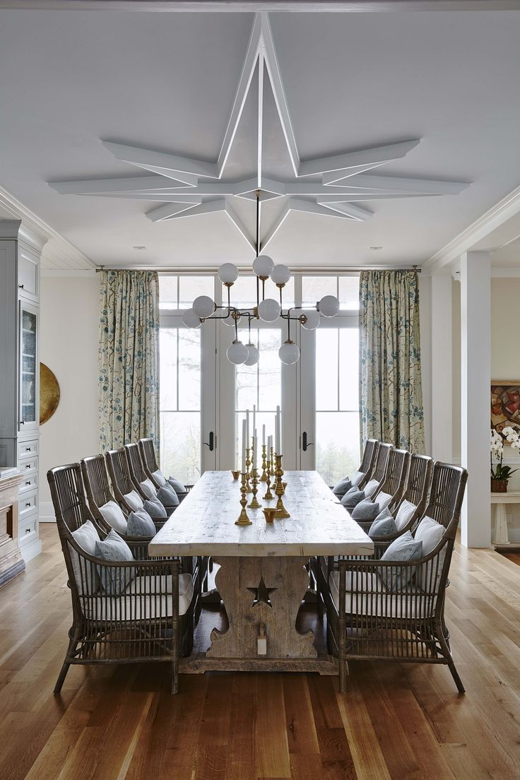 3561 best dining room ideas images on pinterest dining room
