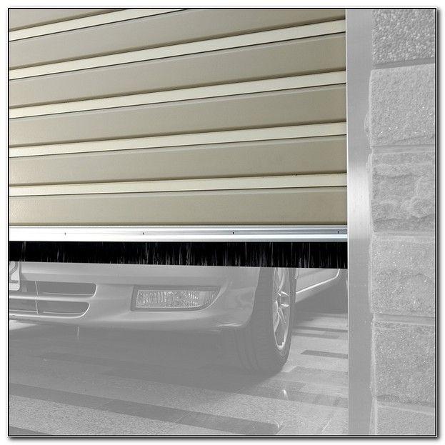 Garage Door Seal Bunnings Garage Door Seal Door Seals Garage Doors