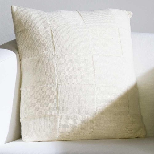 Pillow CASABLANCA $31