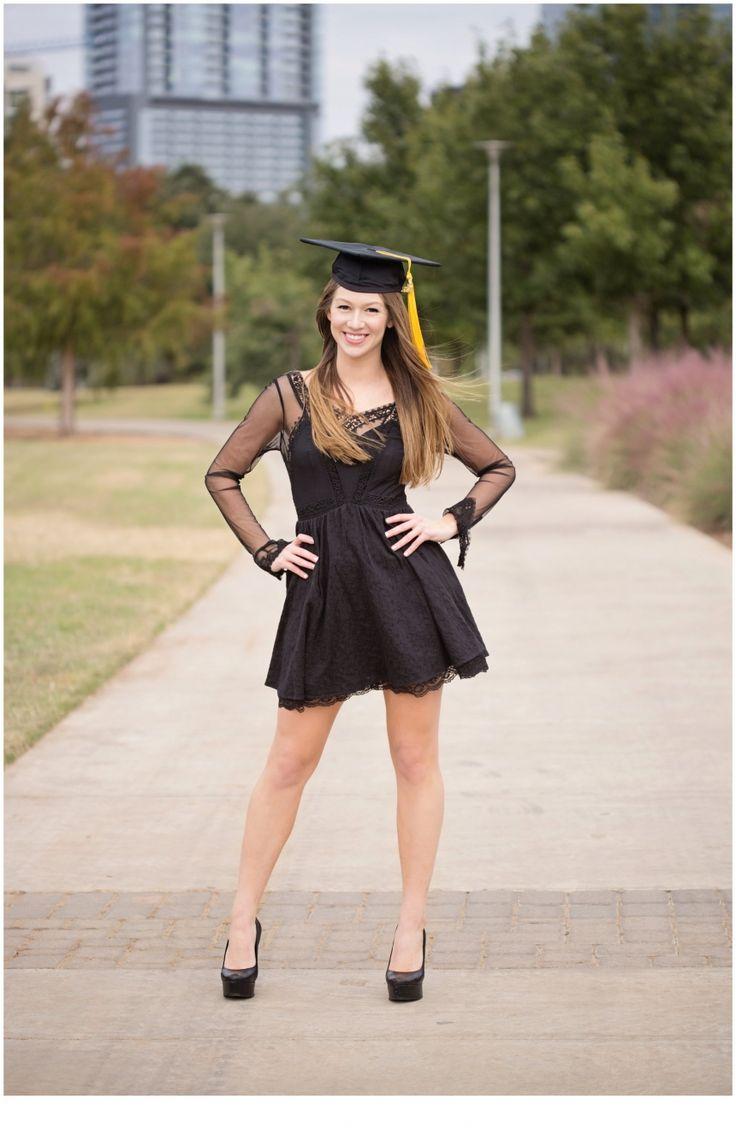 Graduation Program Background