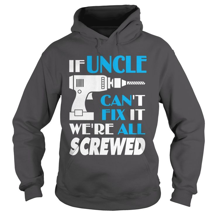 Team Uncle  Best gift for Dad, Father, Grandpa  - Life Member Tshirt #gift #ideas #Popular #Everything #Videos #Shop #Animals #pets #Architecture #Art #Cars #motorcycles #Celebrities #DIY #crafts #Design #Education #Entertainment #Food #drink #Gardening #Geek #Hair #beauty #Health #fitness #History #Holidays #events #Home decor #Humor #Illustrations #posters #Kids #parenting #Men #Outdoors #Photography #Products #Quotes #Science #nature #Sports #Tattoos #Technology #Travel #Weddings #Women